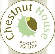 Chestnut House Online
